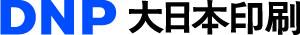 大日本印刷