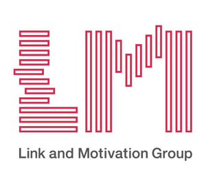 linkandmotivationgroup